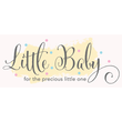 Little Baby Official Store SG
