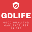GdLife