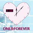 ONE&FOREVER