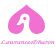 Lawrance&Baron official