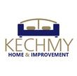 KECHMY