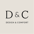 D&C, Design & Comfort Official Store