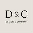 D&C, Design & Comfort Official Store