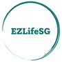 EZLifeSG