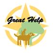 Greathelp