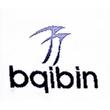 bqibin