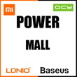 Power Mall Store