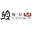 Tai-Croissant