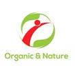 Organic & Nature