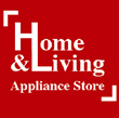 H&L Appliances Store