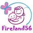 FireLand56