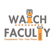 Watch Faculty