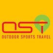 Outdoor Sports Travel