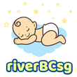 RiverBCsg
