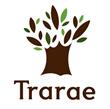 Trarae_Toys
