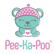 Pee-Ka-Poo Official Store