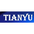 TIANYU GLOBAL