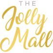 thejollymall