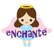 Enchanté (tokidoki & Pinkfong Official)