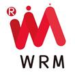 WRM SIM Card