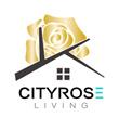 CityRose Living