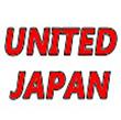 United Japan Singapore