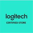 Logitech Certified Store