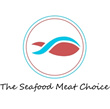 The SeafoodMeat Choice
