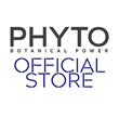PHYTO Official Singapore