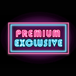 Premium and Exclusive STORE