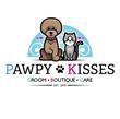 Pawpy Kisses Pte. Ltd.