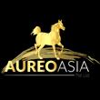 Aureo Asia