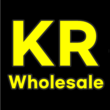 KR Wholesale