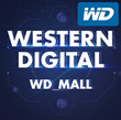 WD_Mall