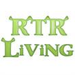 RTR Living