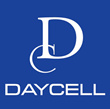 Daycell Official