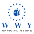 WWY Official Store