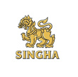 SINGHA OFFICIAL STORE SINGAPORE