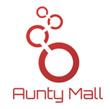 AuntyMall