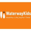 WATERWAY KIDS