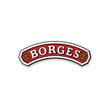 Borges Singapore