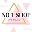 NO.1 SHOP