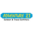 Adventure 21