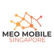 Meo Mobile Singapore