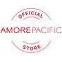 Amorepacific Daily Beauty