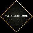 YCY INTERNATIONAL