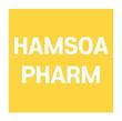 HAMSOA_Pharm
