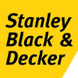 Stanley Black and Decker Official Store