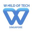 World of Tech