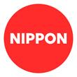 NIPPON Mall